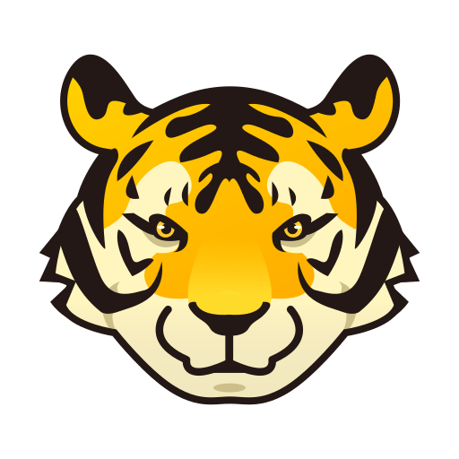 graphic free library Emoji free on dumielauxepices. Graduation clipart tiger