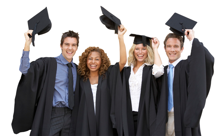 banner royalty free stock graduation transparent student #113279433