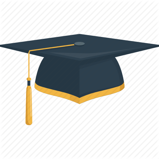 banner free stock Education