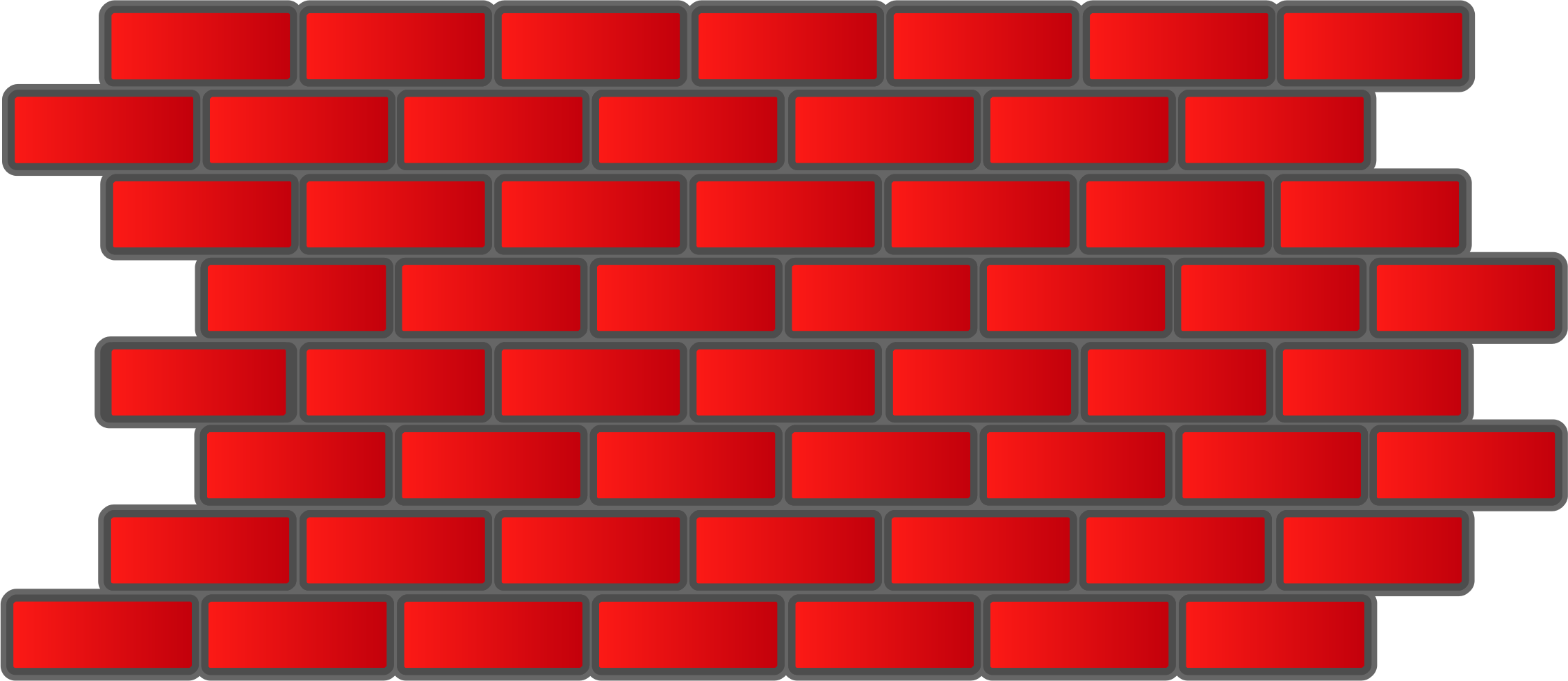 clip art stock graffiti brick wall clipart #60051478