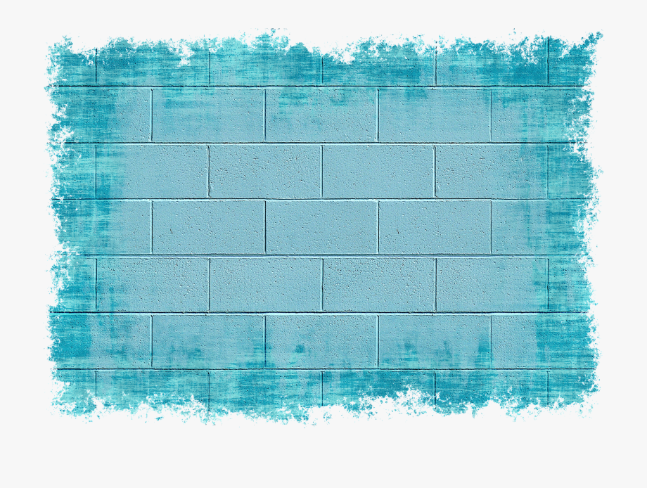 clip black and white Graffiti brick wall clipart. Png background hd painting