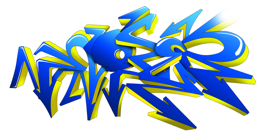 graphic royalty free library Clear background free on. Graffiti clipart.