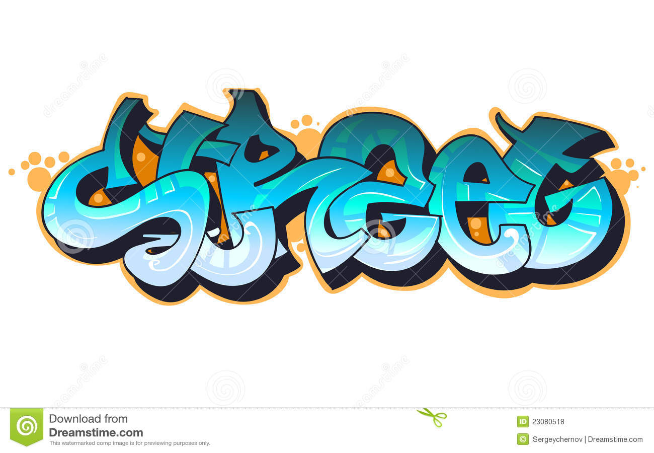 png transparent Graffiti clipart. Free download on webstockreview