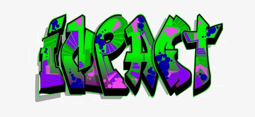 image royalty free library Graffiti clipart clear background. Transparent wallpaper collections at