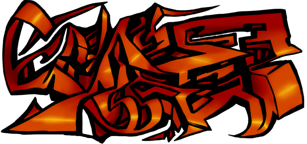 banner download Png hd peoplepng com. Graffiti clipart clear background