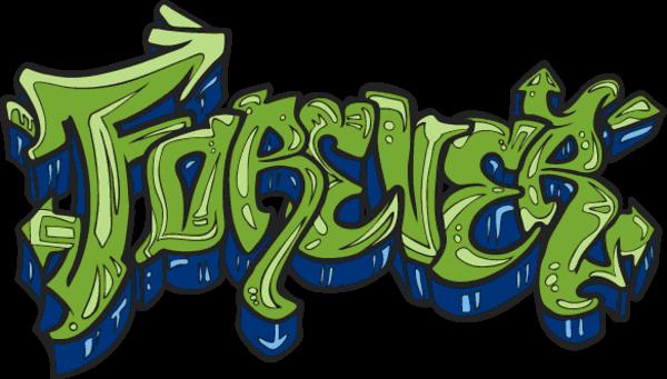vector library library Creator picsart graffitipicart. Graffiti clipart grafitti