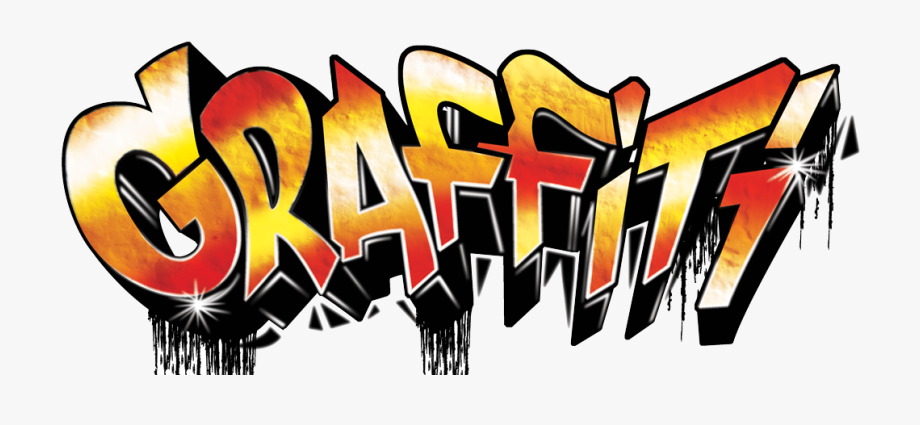 graphic free stock In cartoon free cliparts. Transparent graffiti