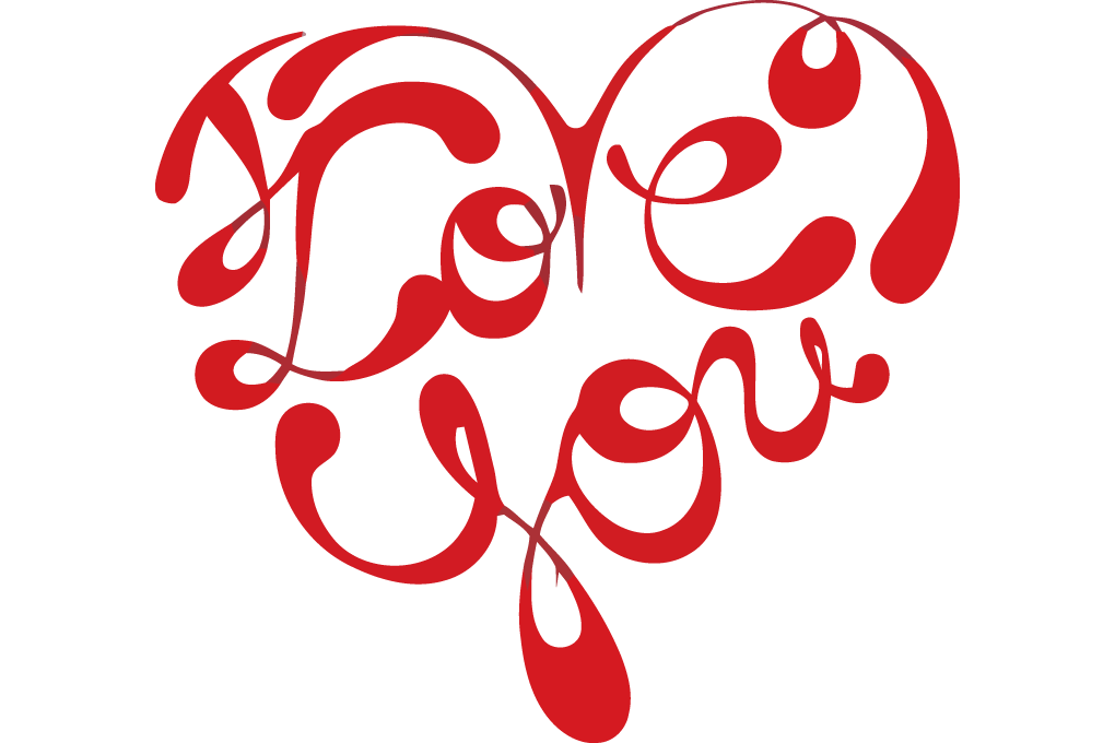 royalty free download Graffiti clipart love. Heart vector image png