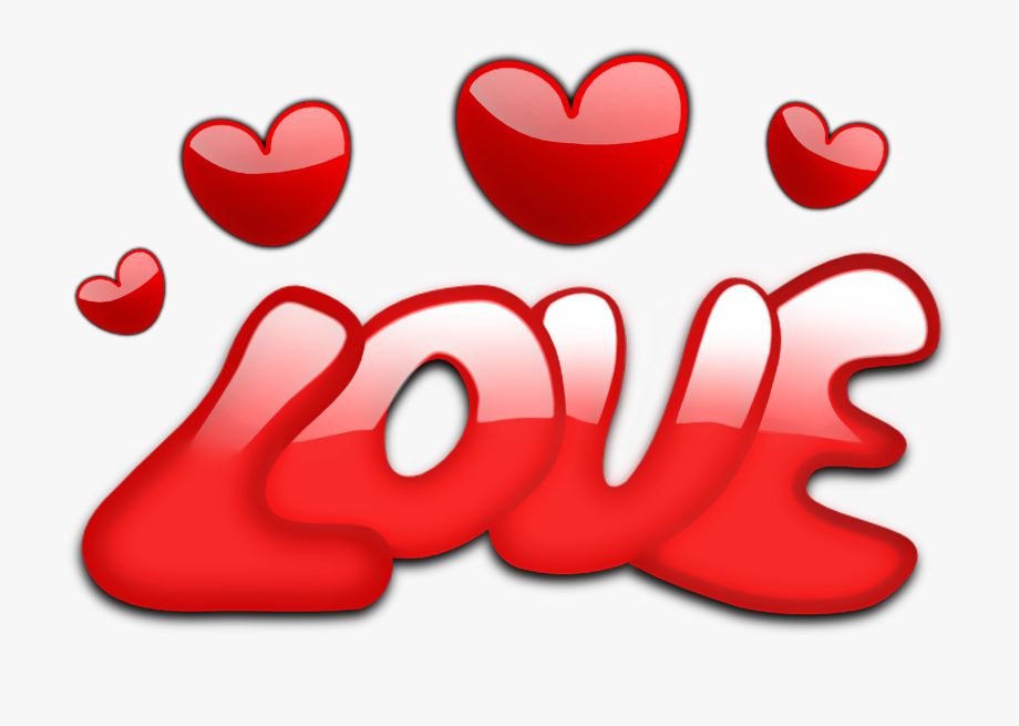 image black and white stock Text and heart corazones. Graffiti clipart love