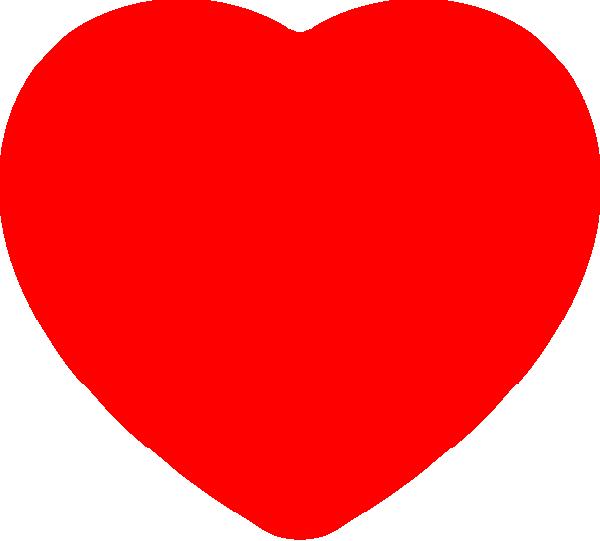 png download Red heart clip art. Graffiti clipart love