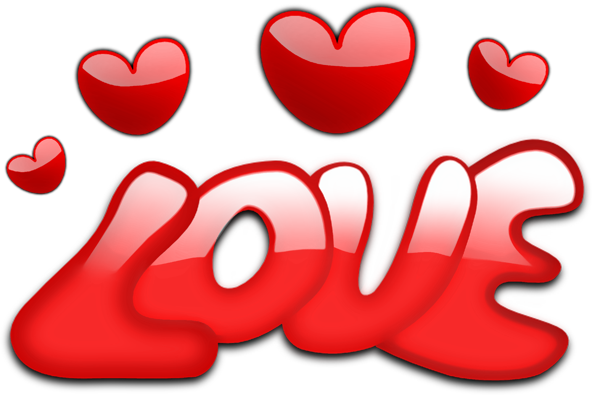 banner black and white stock Graffiti clipart love. Text and heart clipartly