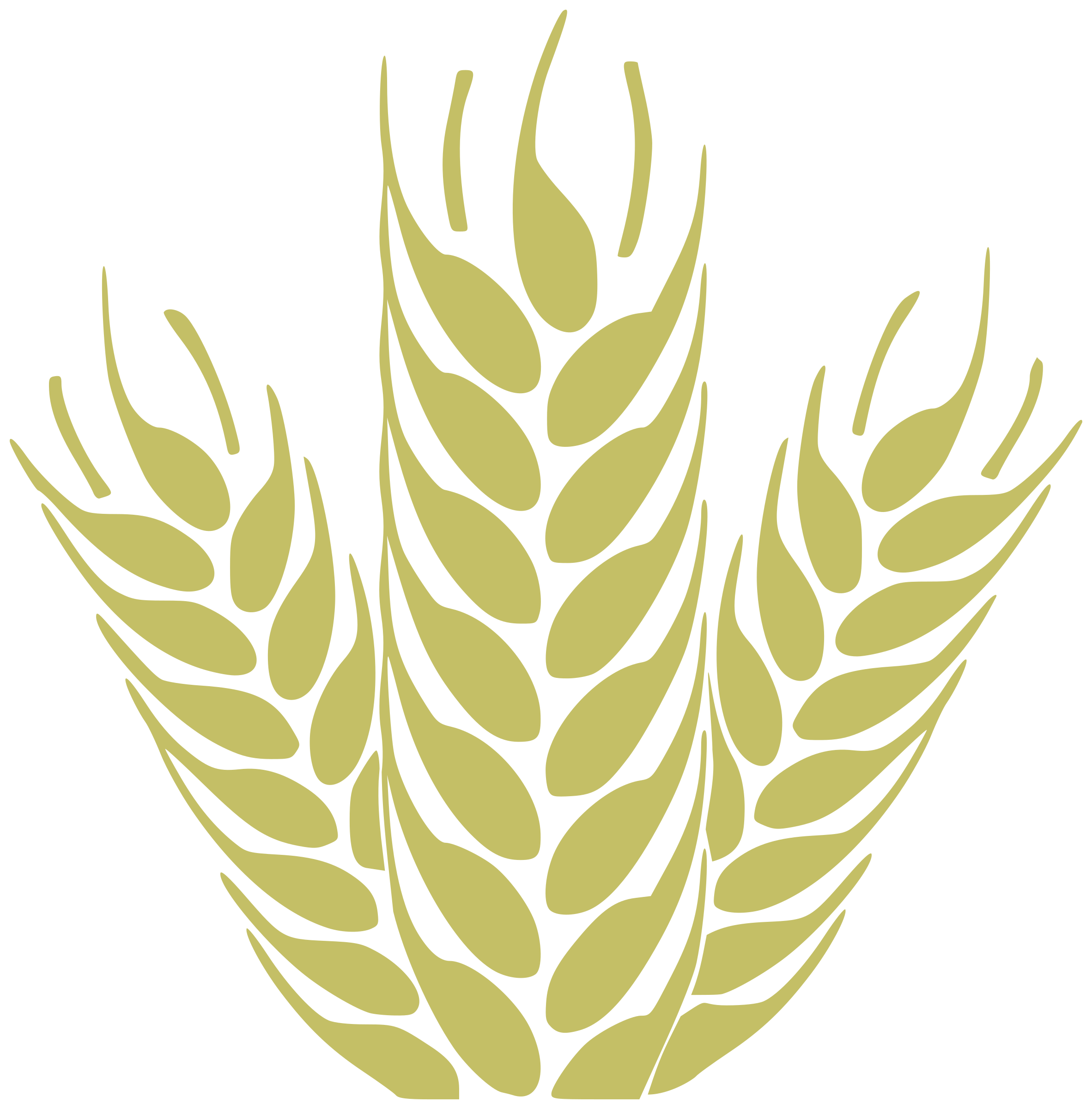 clip royalty free library Grains Clipart wheat