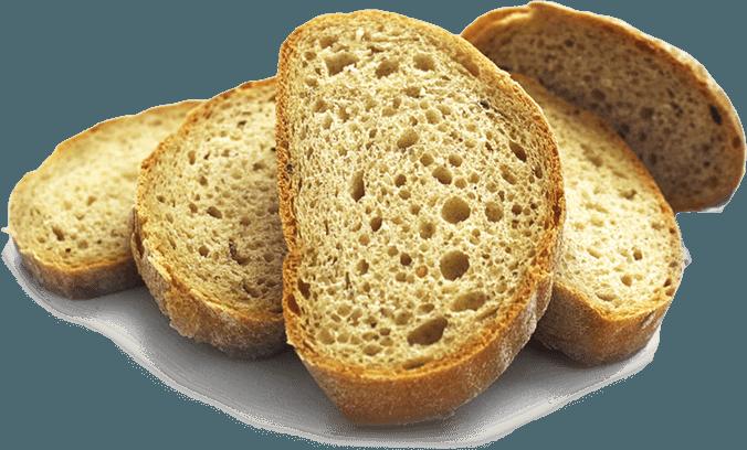 vector free library Grain clipart sourdough bread. Novas bakery breads