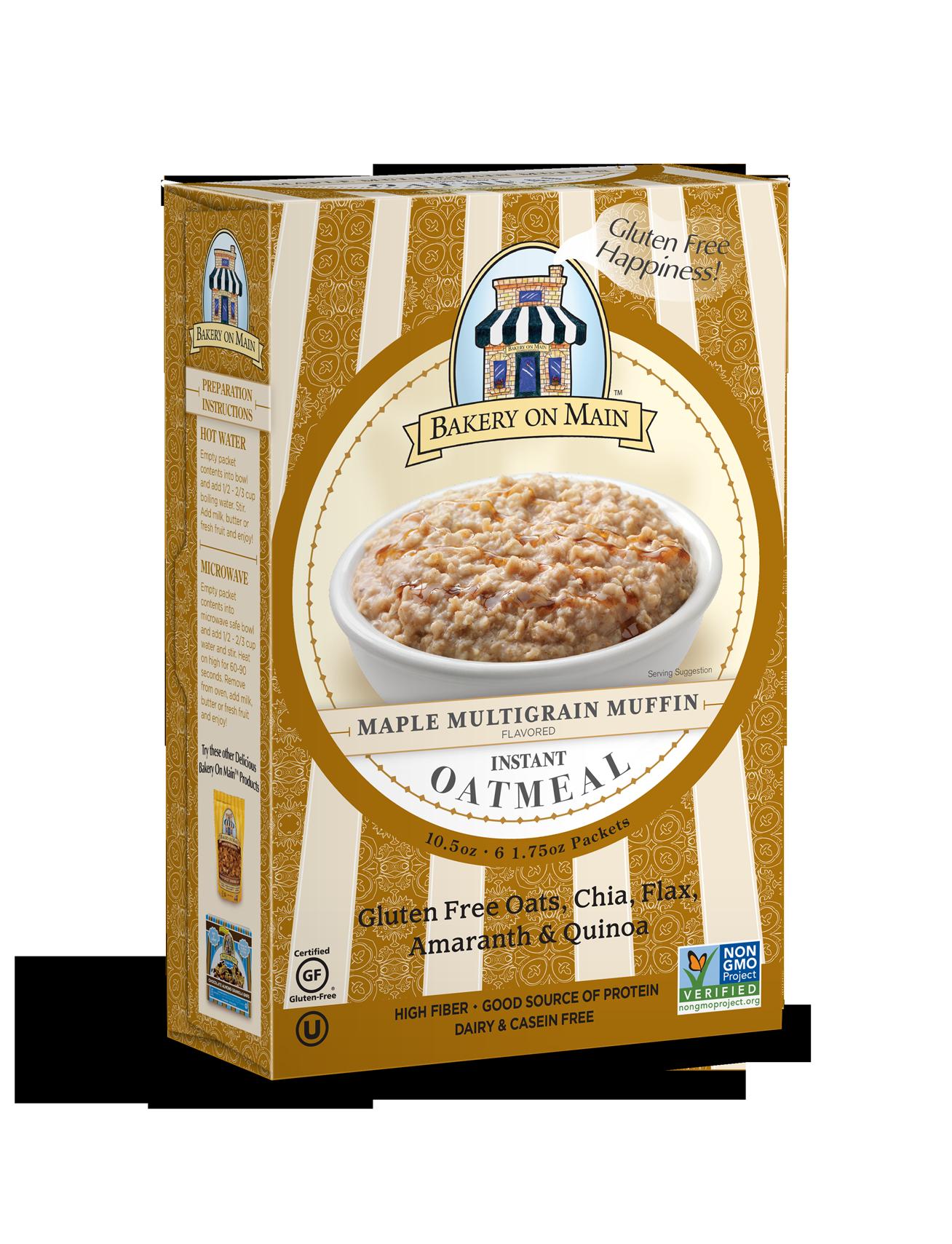 jpg royalty free library Grains clipart oats. Grain oatmeal box free