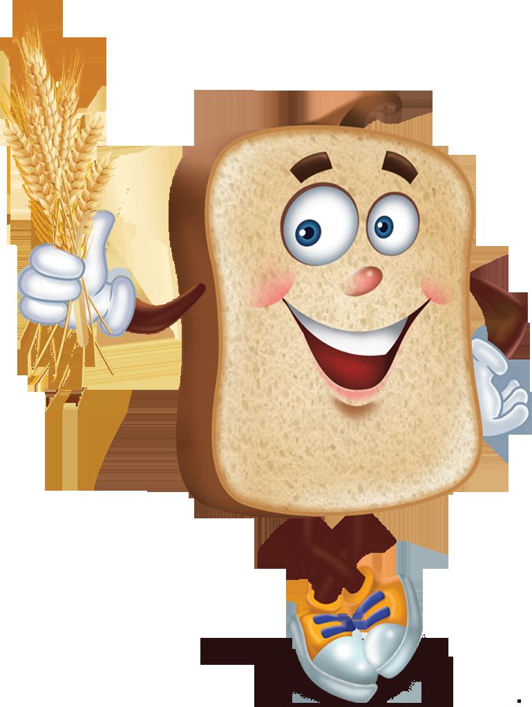 graphic library download Piece wheat free on. Grain clipart sourdough bread