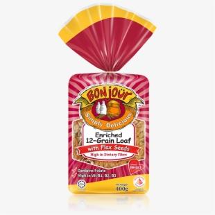 banner Grain clipart tasty bread. Grains hovis free