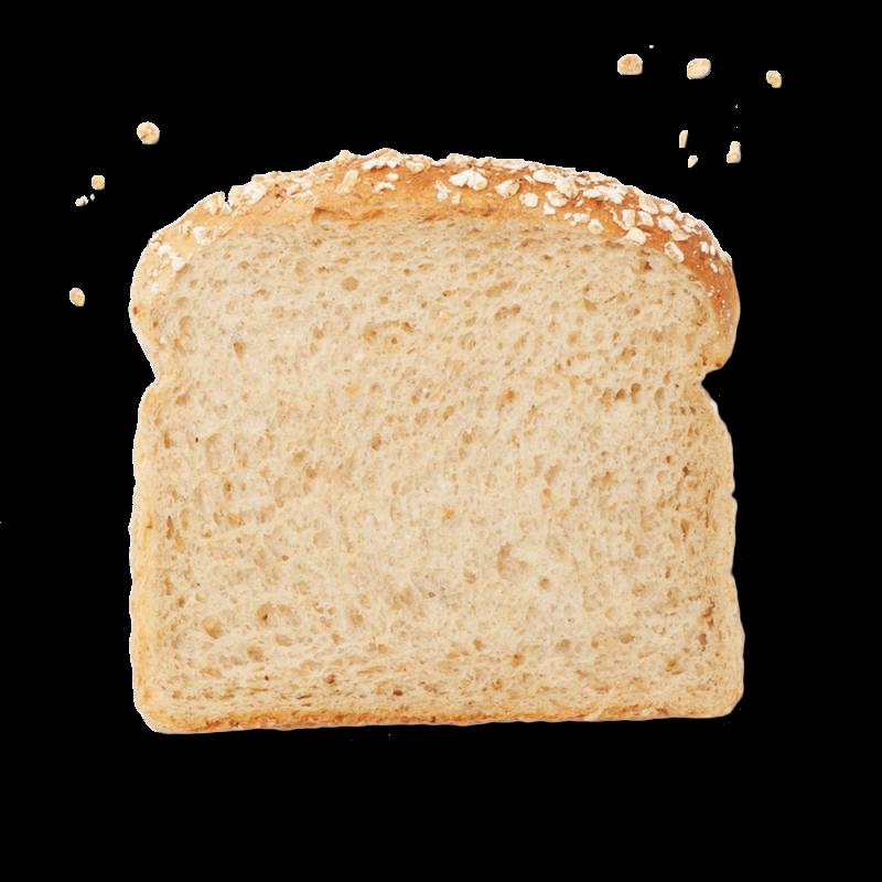 clip art free download Grains free on dumielauxepices. Grain clipart tasty bread