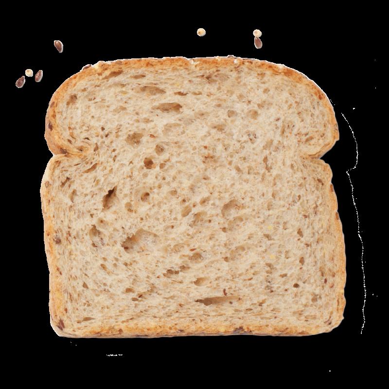 clip art library download Boulangerie st m thode. Grain clipart tasty bread