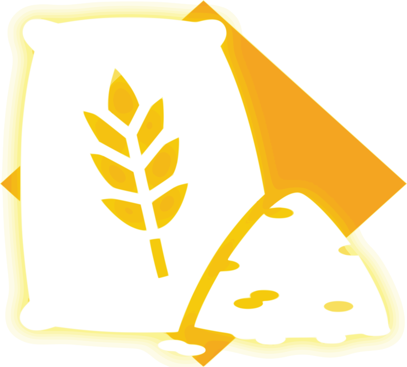 clipart free library Computer icons grain cereal. Grains clipart cerial