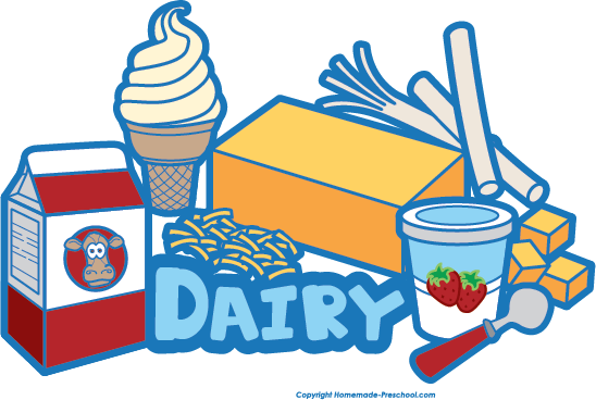banner royalty free Free food groups click. Grains clipart dairy group