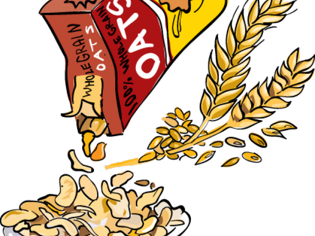 png royalty free library Free on dumielauxepices net. Grains clipart grain food group
