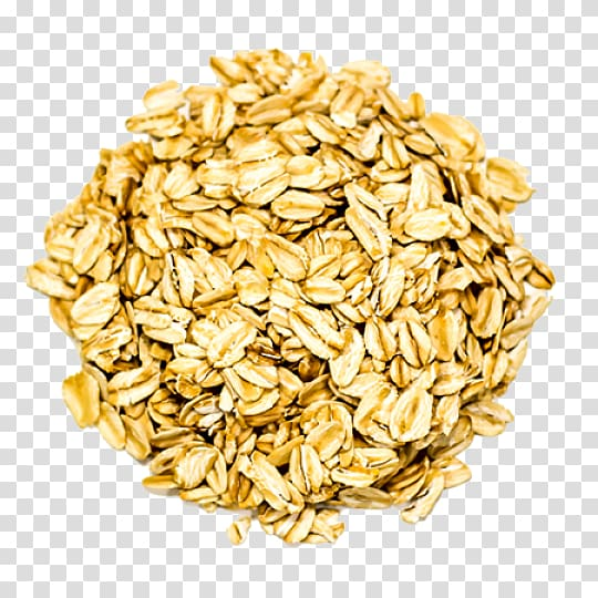 png royalty free download Grains clipart oats. Rolled vegetarian cuisine cereal