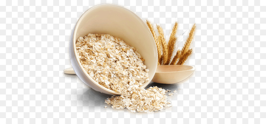 clipart library stock Grain oatmeal transparent free. Grains clipart oats