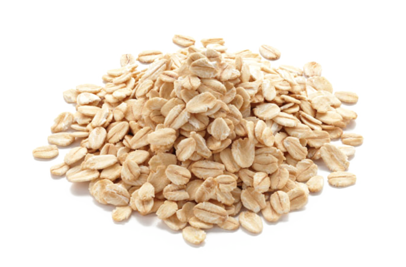svg royalty free download Oatmeal transparent free for. Grains clipart oats