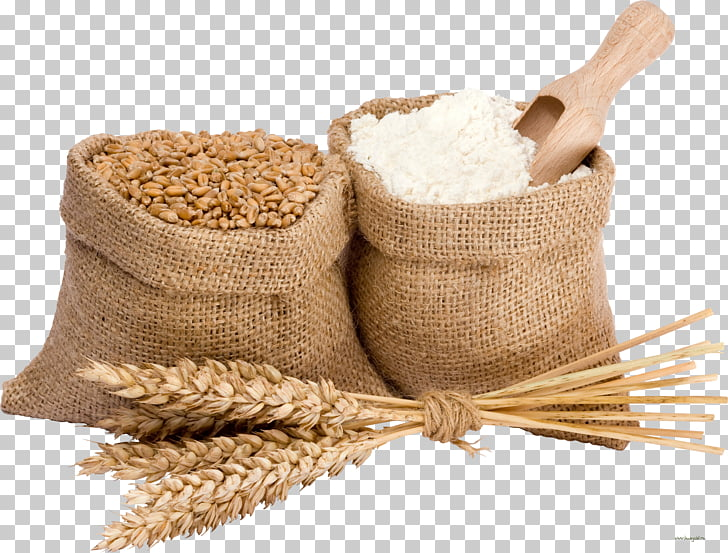 banner royalty free Grains clipart sack grain. Free wheat download clip