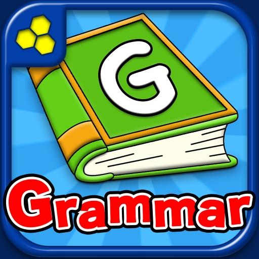 jpg stock Grammar clipart. Free cliparts download clip.