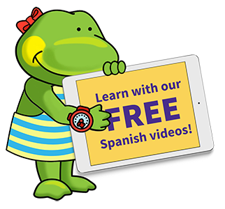 clip art royalty free stock Vs communication the best. Grammar clipart effective teaching