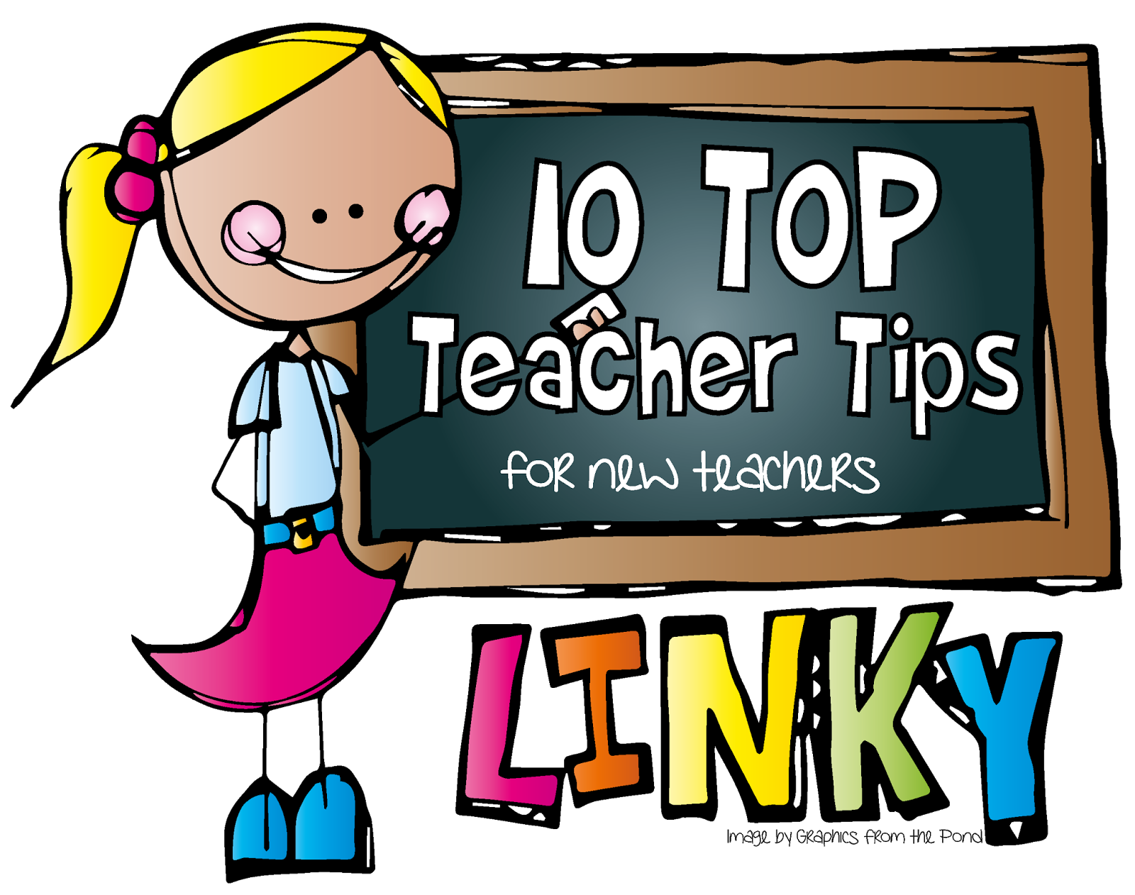 clipart free Love laughter and learning. Grammar clipart effective teaching