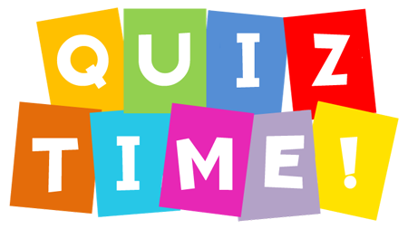 image library Grammar clipart grammer. English test quiz questions