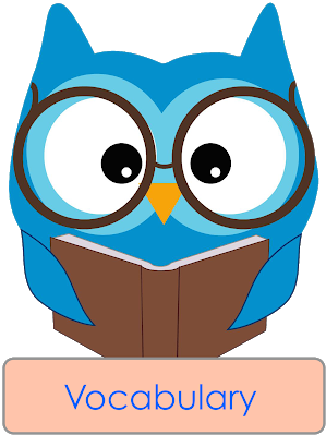 svg freeuse Grammar clipart owl. Buena vista horace mann