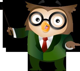 svg transparent download Archives educationgrammar education check. Grammar clipart owl
