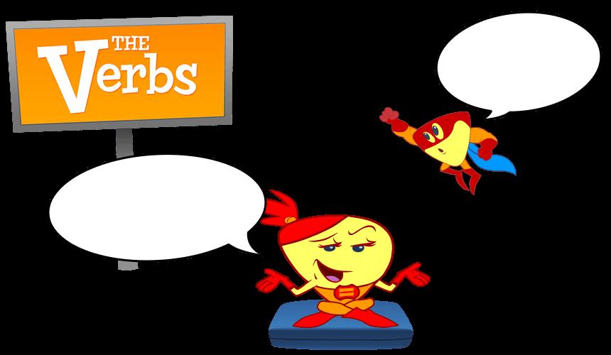 image free download Grammaroplis com for learning. Grammar clipart part speech