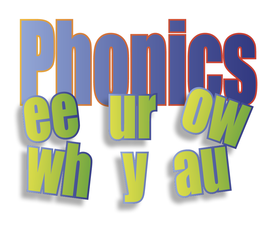 svg Learning to read and. Grammar clipart phonics