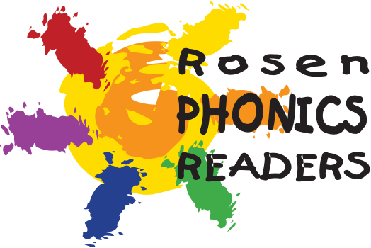 clip stock Classroom page rosen readers. Grammar clipart phonics