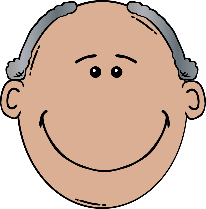 jpg royalty free download Grandfather clipart. Old indian free on.