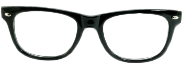 clip royalty free Hipster Glasses Drawing