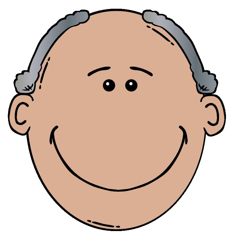 png freeuse download Grandfather clip art free. Grandpa clipart hispanic