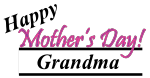 jpg library download Clip art check out. Grandma clipart mothers day