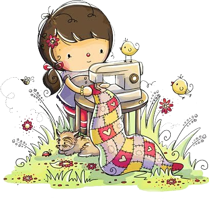 clip royalty free stock Grandma clipart worthwhile.  point das fofurices