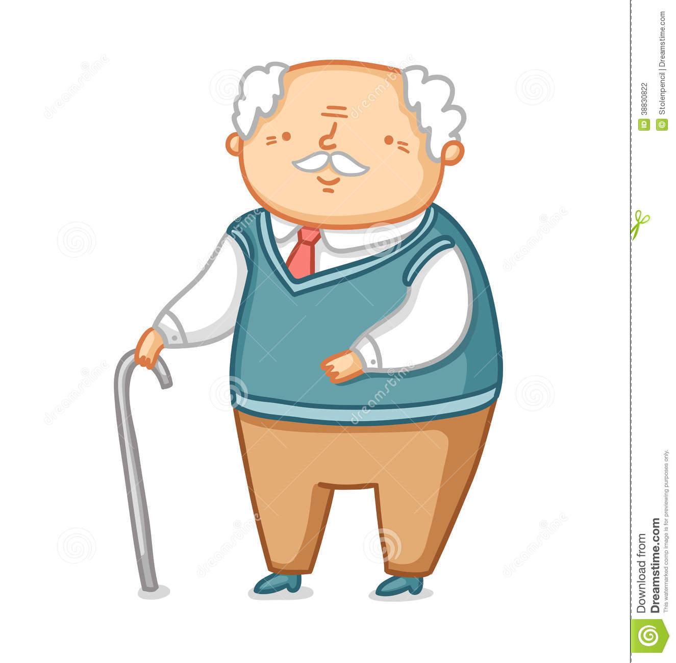 jpg  clipartlook. Grandpa clipart.