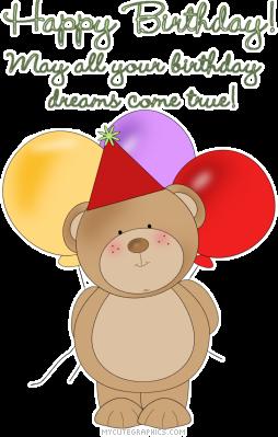 jpg freeuse download Queengnome s domain louis. Grandpa clipart happy birthday grandpa