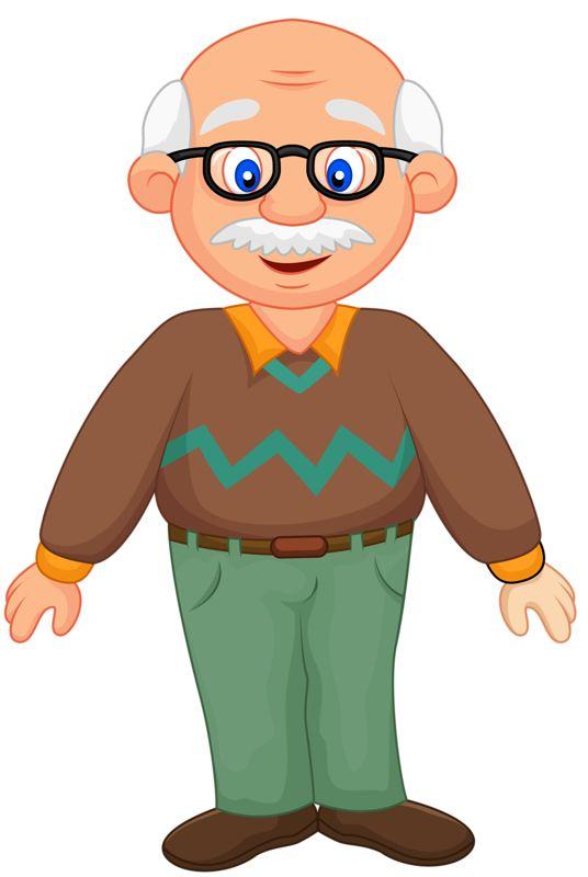 picture download Grandpa clipart. Free cliparts download clip.