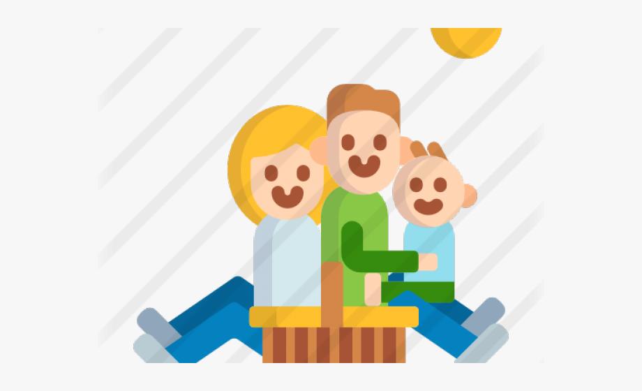 vector free download Grandparent clipart picnic. Cliparts cartoons jing fm