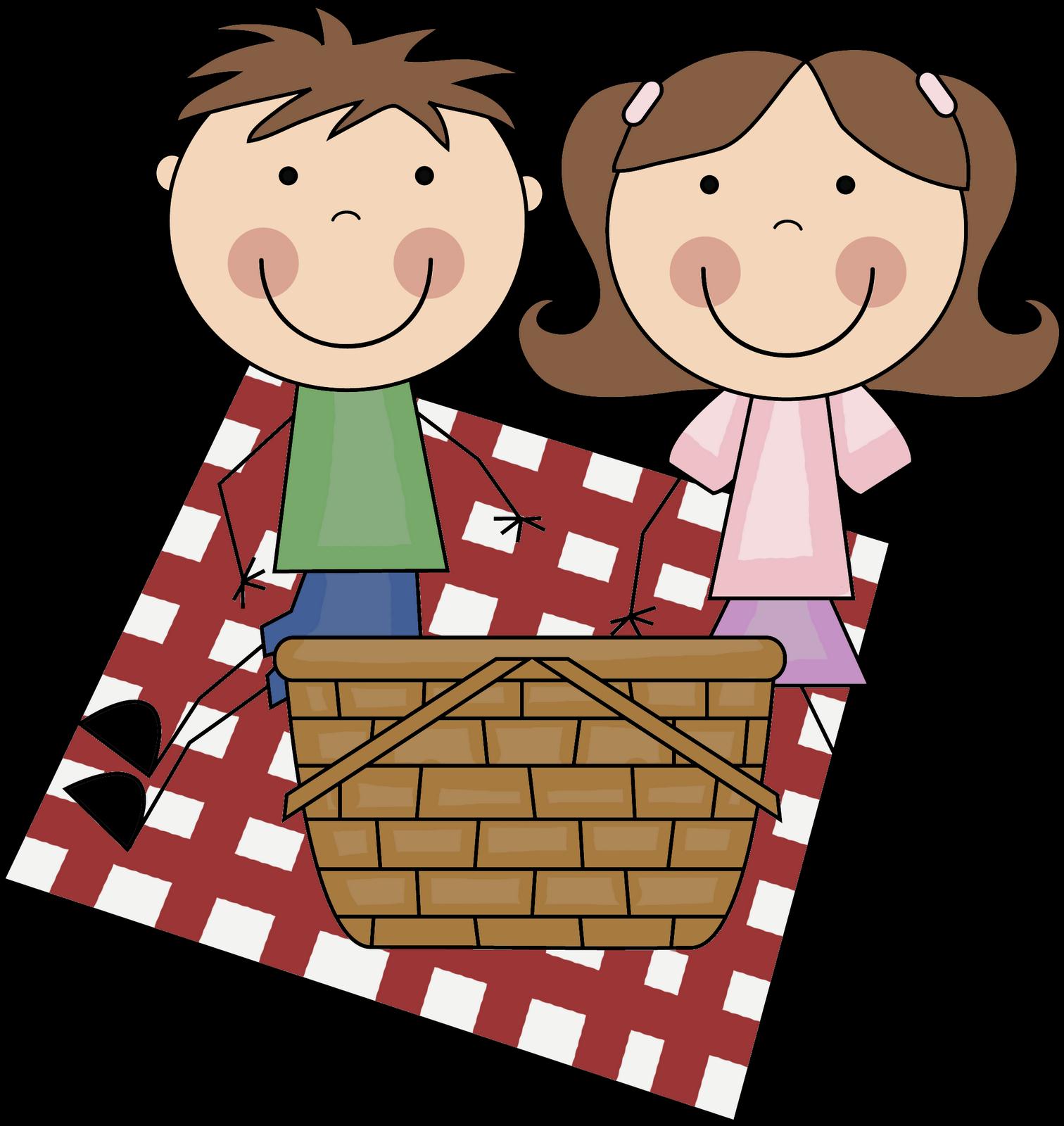 clipart transparent download Grandparent clipart picnic. Trinity classical academy ptf