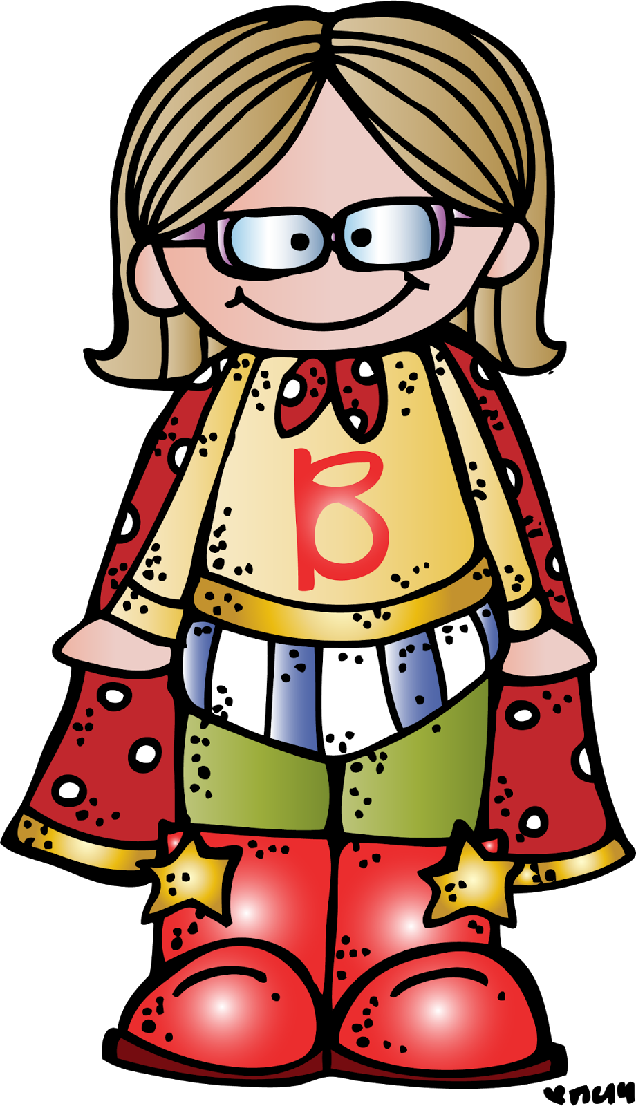 clipart black and white Grandparent clipart picnic. Melonheadz meet baylee friday