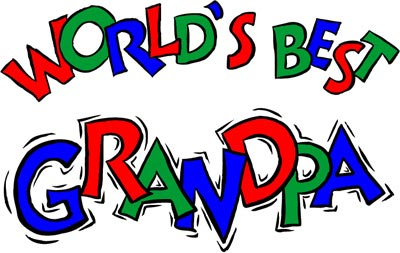 image freeuse stock Words transparent png free. Grandparent clipart word